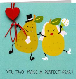 G9 pear