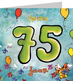 nummer 75