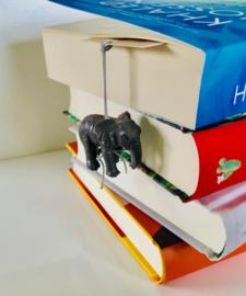 BK3 olifantje