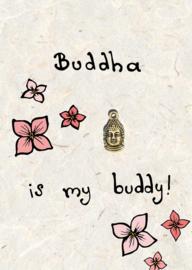 A23 buddha