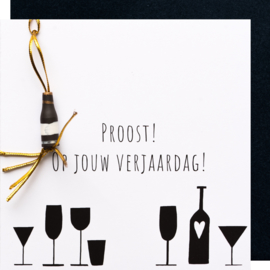 T7  Proost
