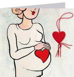 p44 zwanger