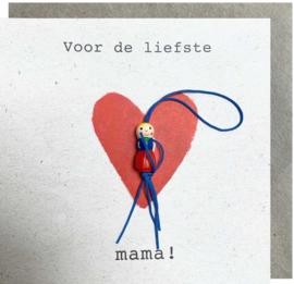 L 30 mama