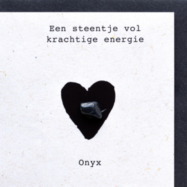 SN Onyx
