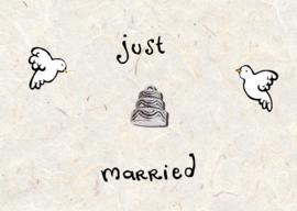 A17 trouwen