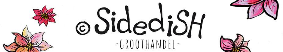 sidedishcards