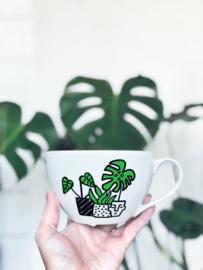 Planten MUG