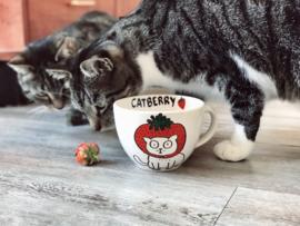 Catberry MUG