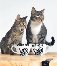 Catshugs SET