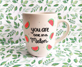 melon MUG