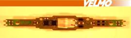 LDS609646