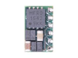 PD05A-0