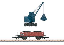 M 82337