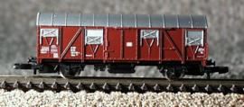 Marklin 8605