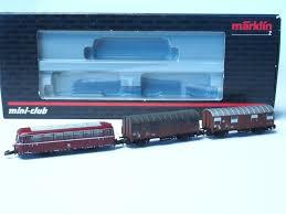 Marklin 88313 used