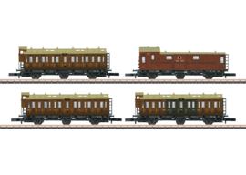 Marklin 87041