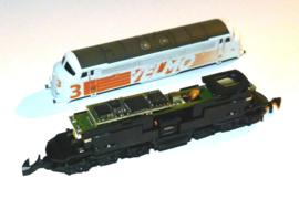 SDS223331