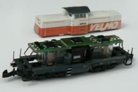 LDS216286