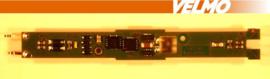 LDS65921-A