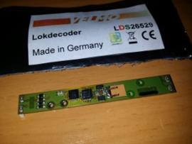 LDS26529