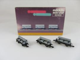Marklin 82400
