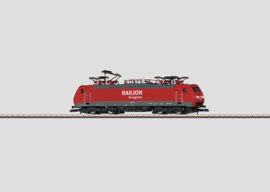 Marklin 88193 Digitaal