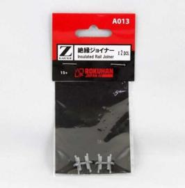 NOCH 7297413 / Rokuhan A013