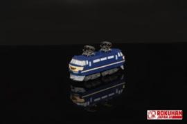 NOCH 7297902 / Rokuhan ST003-1 - EF66 Gehäuse