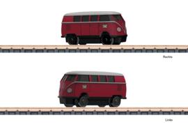 Märklin 88025