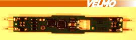LDS55280-A