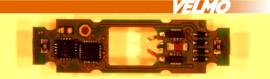 LDS25502