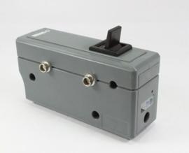 Kabels en bedieningscomponenten