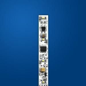 LX-U MIT DCC-DECODER
