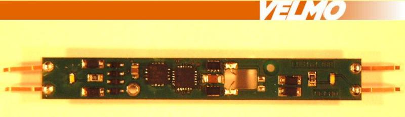 LDS161388-A