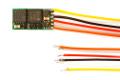 DH05C-3
