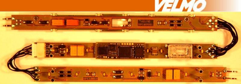 SDS-VT08