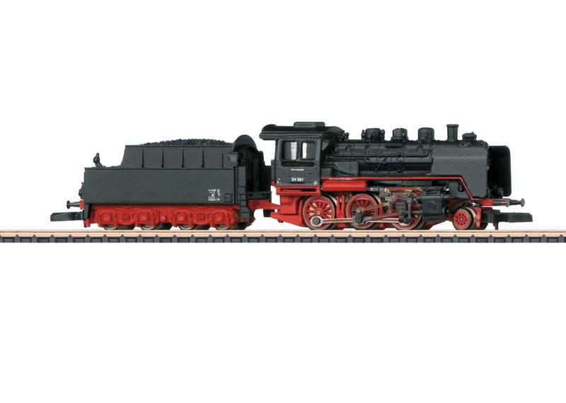 Marklin 88031
