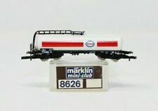 Marklin 8626