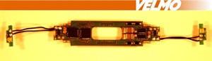 LDS18061-A