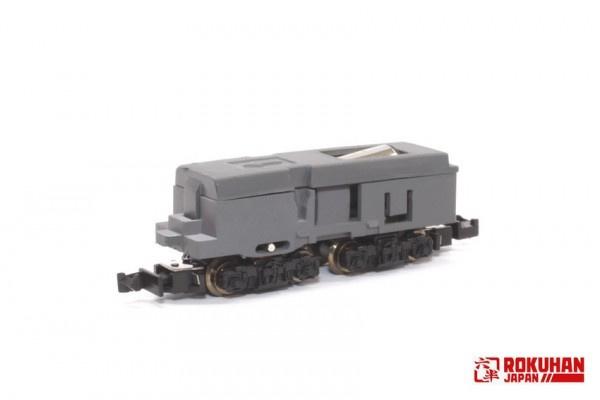 NOCH 7297903 / Rokuhan SA001-1 - Motor Chassis