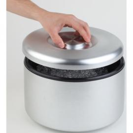 Ijsbox 'Maxi' - 5 liter