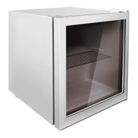 Exquisit opzetmodel koelkast