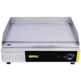 Buffalo elektrische bakplaat - 2200 W
