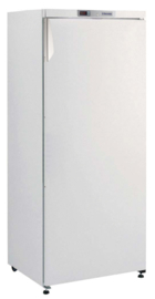 Electrolux koelkast wit 400 liter
