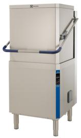 Electrolux Green&Clean doorschuif vaatwasmachine EHT8-IG