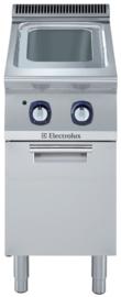 Electrolux elektrische pastakoker 700XP