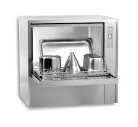 Winterhalter gereedschappenwasmachine GS 630