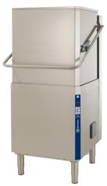 Electrolux doorschuifvaatwasmachine - afvoerpomp- en zeeppomp