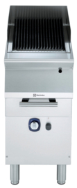 Electrolux gas grill 700 XP vloermodel
