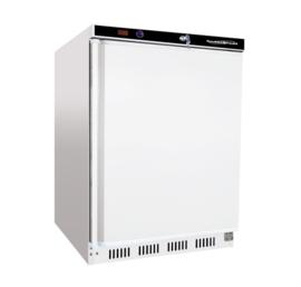 Multinox tafelmodel koelkast